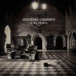black_knights_medieval_chamber.jpg