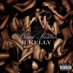 r-kelly-black-panties-deluxe.jpg