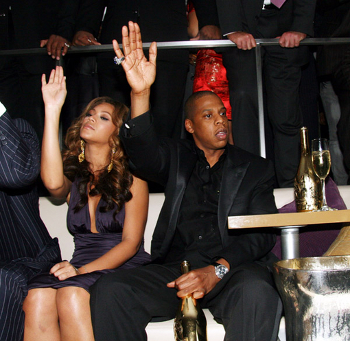 rocfuckbeyonce-and-jay-z.jpg