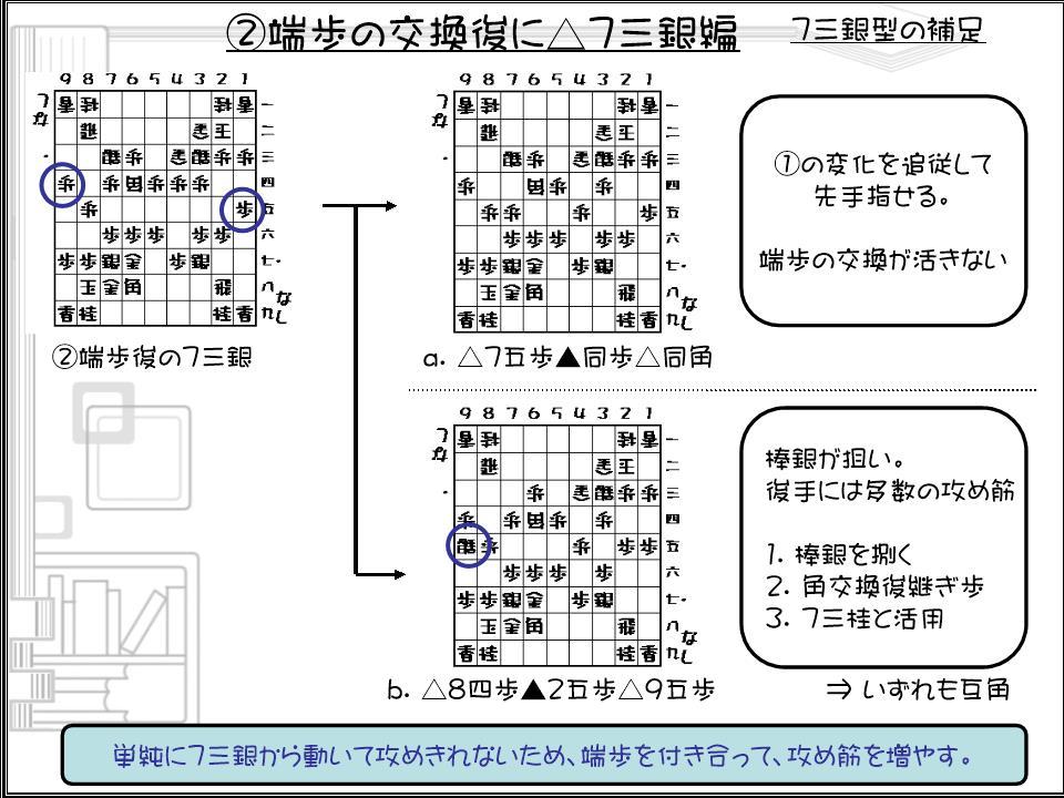 加藤流スライド10