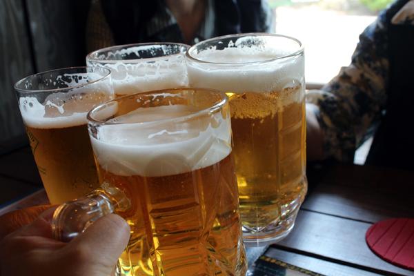 07ビール のコピー