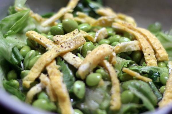 06枝豆サラダ のコピー