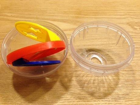 20140907おもちゃ