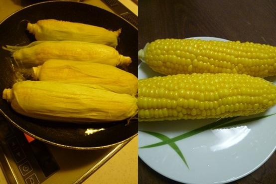 corn140628-horz.jpg