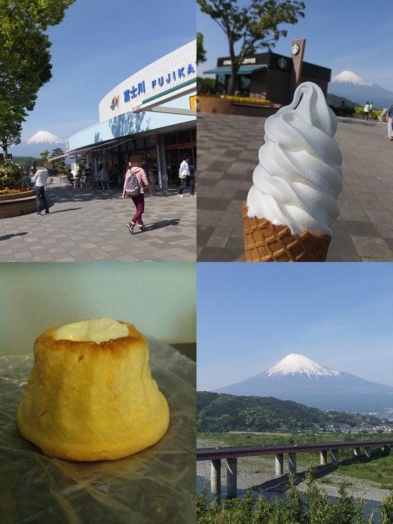 fujikawa140511-tile.jpg