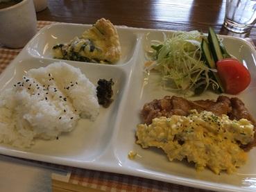 lunch140329.jpg