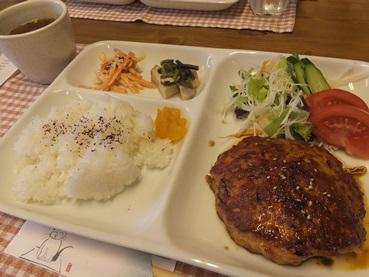 lunch140505.jpg