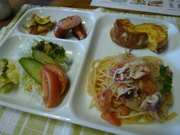 lunch140607.jpg