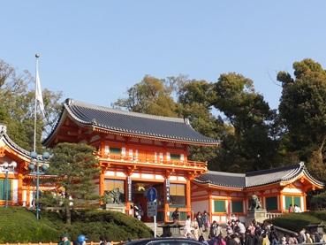 yasaka140411.jpg