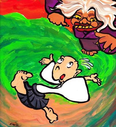 illust三枚のおふだ_cover_cropped