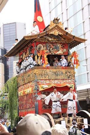 2014_07_24祇園祭(後祭)_019