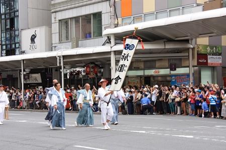 2014_07_24祇園祭(後祭)_011