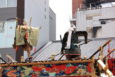2014_07_24祇園祭(後祭)_014