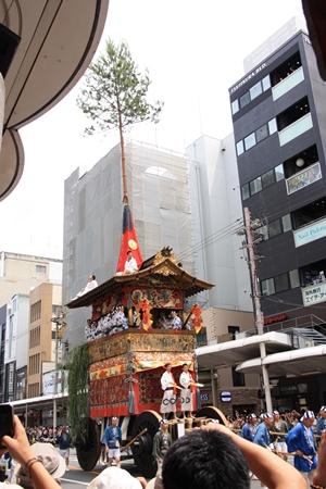 2014_07_24祇園祭(後祭)_015