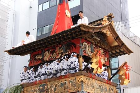 2014_07_24祇園祭(後祭)_016