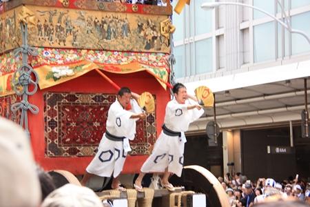 2014_07_24祇園祭(後祭)_021