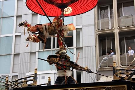 2014_07_24祇園祭(後祭)_023