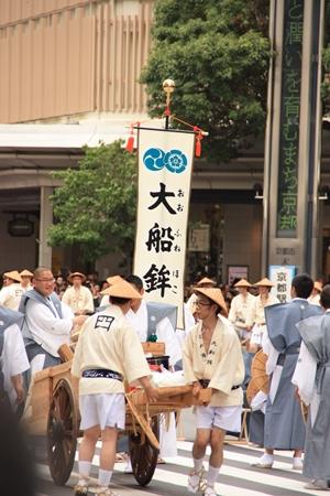 2014_07_24祇園祭(後祭)_033