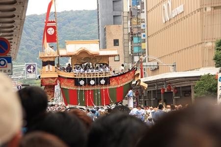 2014_07_24祇園祭(後祭)_034
