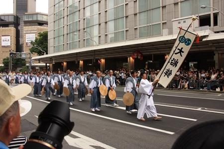 2014_07_24祇園祭(後祭)_035