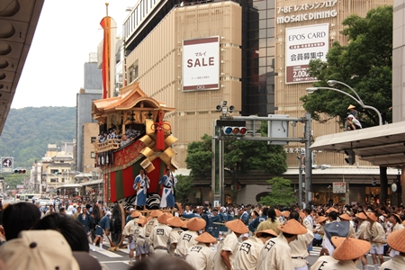 2014_07_24祇園祭(後祭)_036