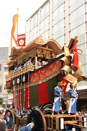 2014_07_24祇園祭(後祭)_039