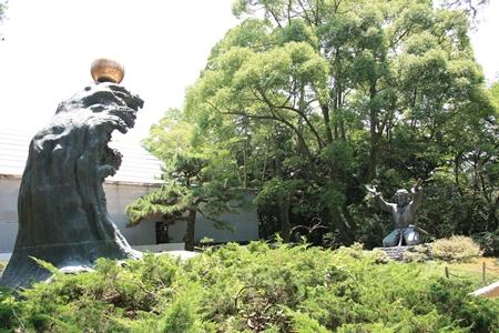 2014_07山陰旅行_006