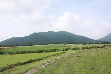 2014_07山陰旅行_111