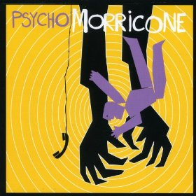 Psychomorricone.jpg