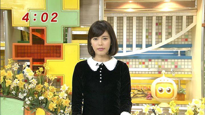 kanda20140303_01.jpg