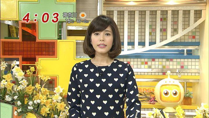 kanda20140317_01.jpg