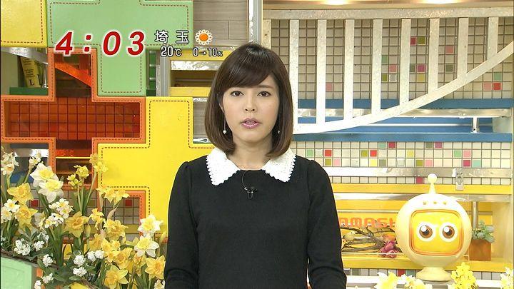 kanda20140324_01.jpg