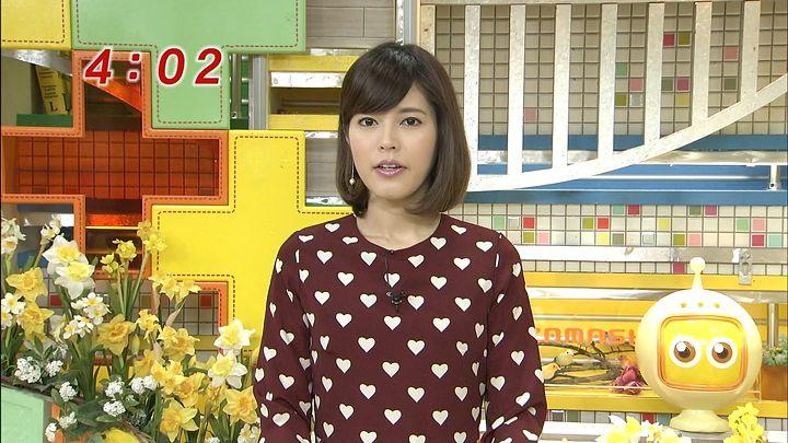 kanda20140326_01.jpg