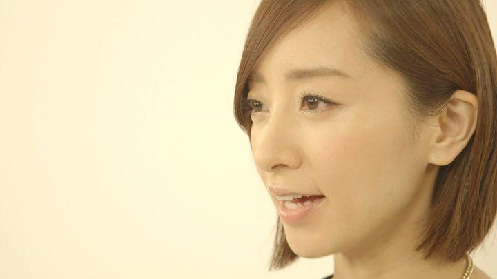 nishio20140223_02.jpg