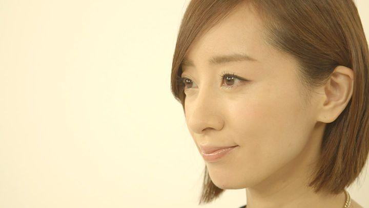 nishio20140223_03.jpg