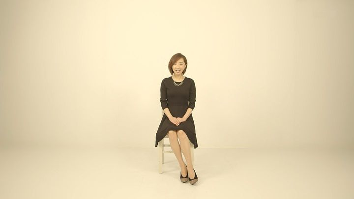 nishio20140223_04.jpg