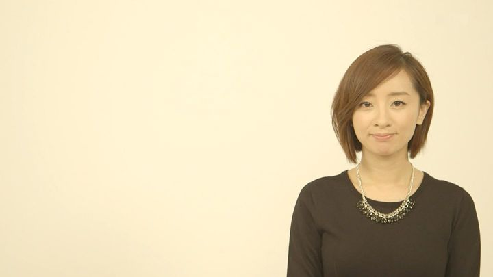 nishio20140223_08.jpg