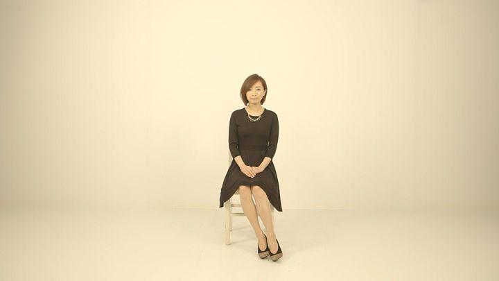 nishio20140223_09.jpg