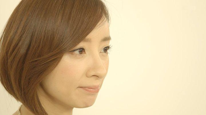 nishio20140223_11.jpg