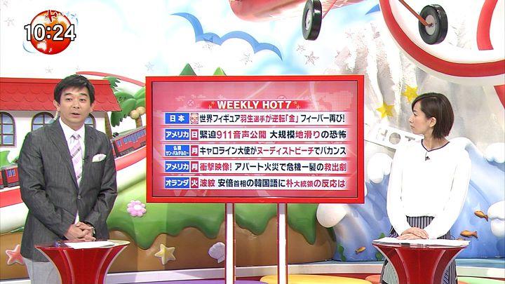 nishio20140329_06.jpg