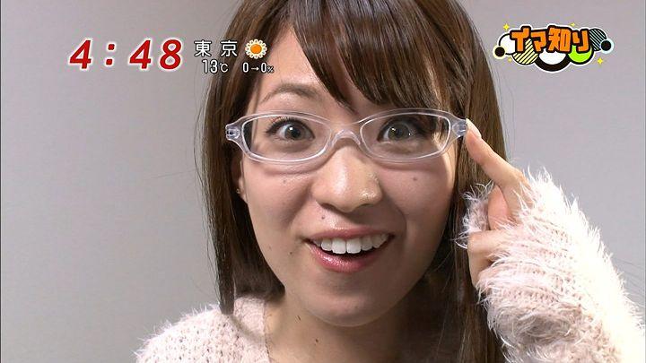 shikishi20140226_01.jpg
