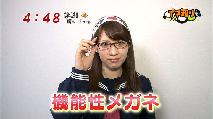 shikishi20140226_02.jpg