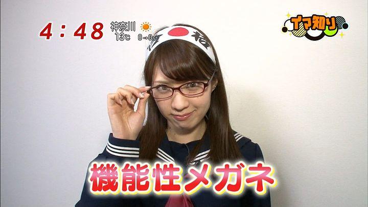 shikishi20140226_03.jpg