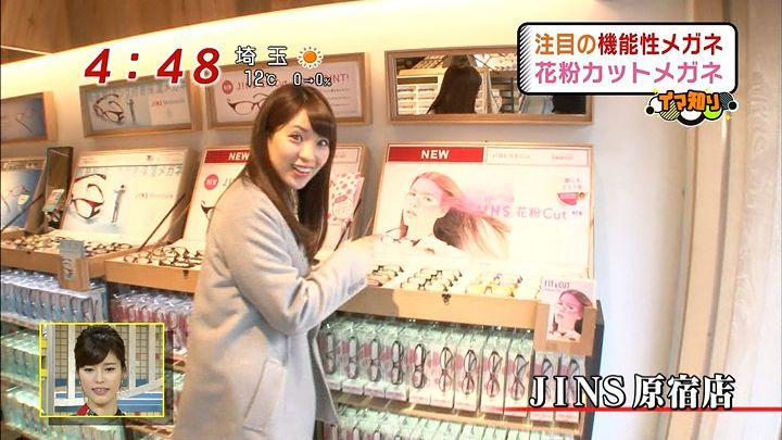 shikishi20140226_05.jpg