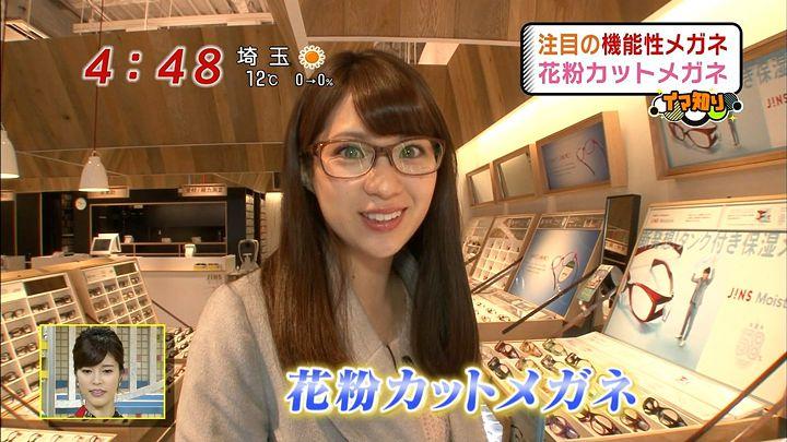 shikishi20140226_06.jpg