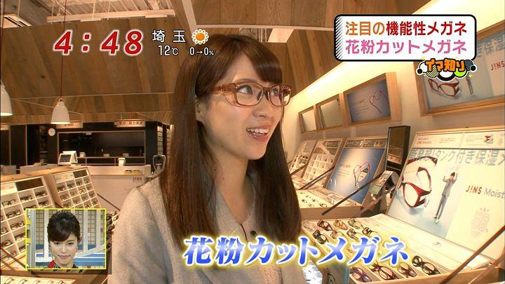 shikishi20140226_07.jpg