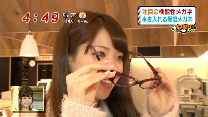 shikishi20140226_08.jpg