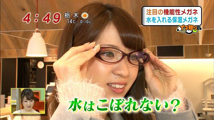 shikishi20140226_09.jpg