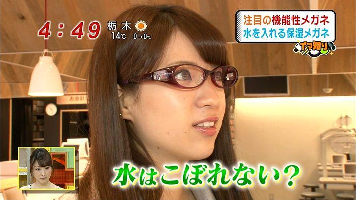 shikishi20140226_10.jpg