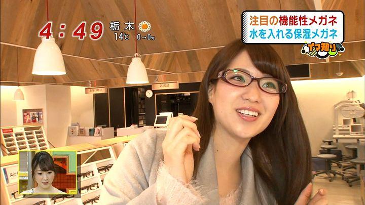 shikishi20140226_11.jpg